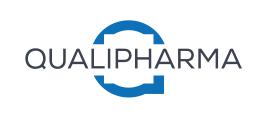 Qualipharma – Portal de formación -